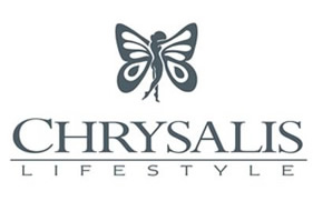 chrysallis collections