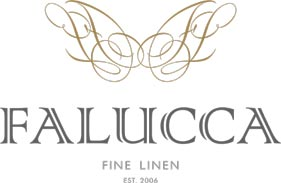 Falucca Linen collections